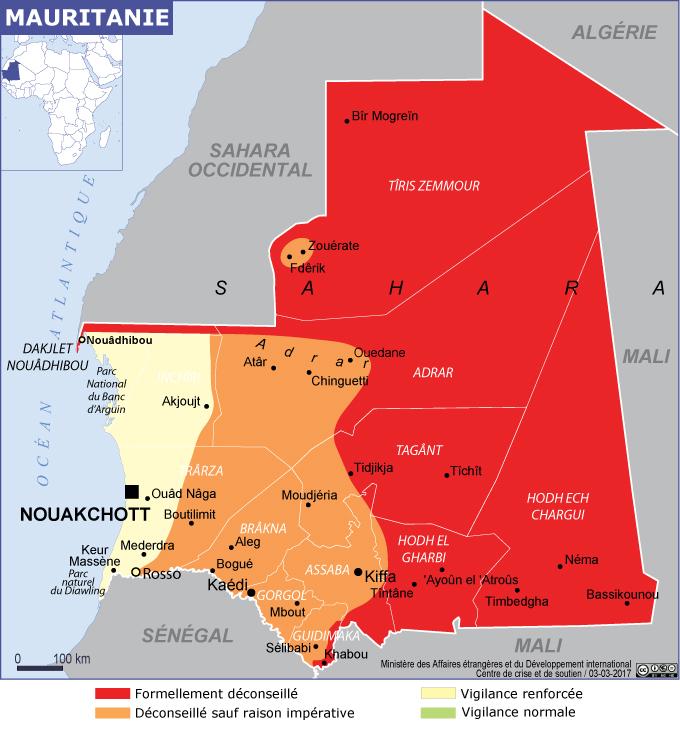 20170303_mauritanie-fcv_cle8236ff